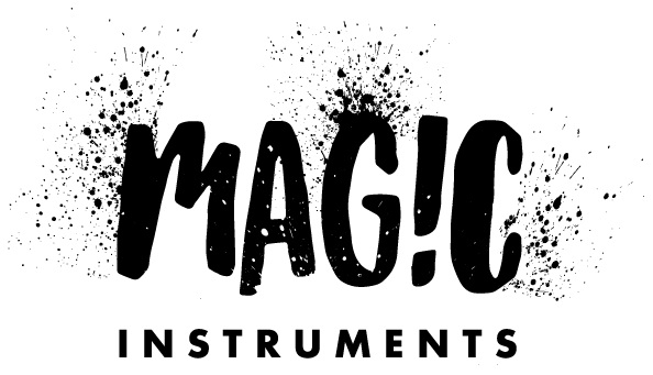 Magic-Instruments-Logo