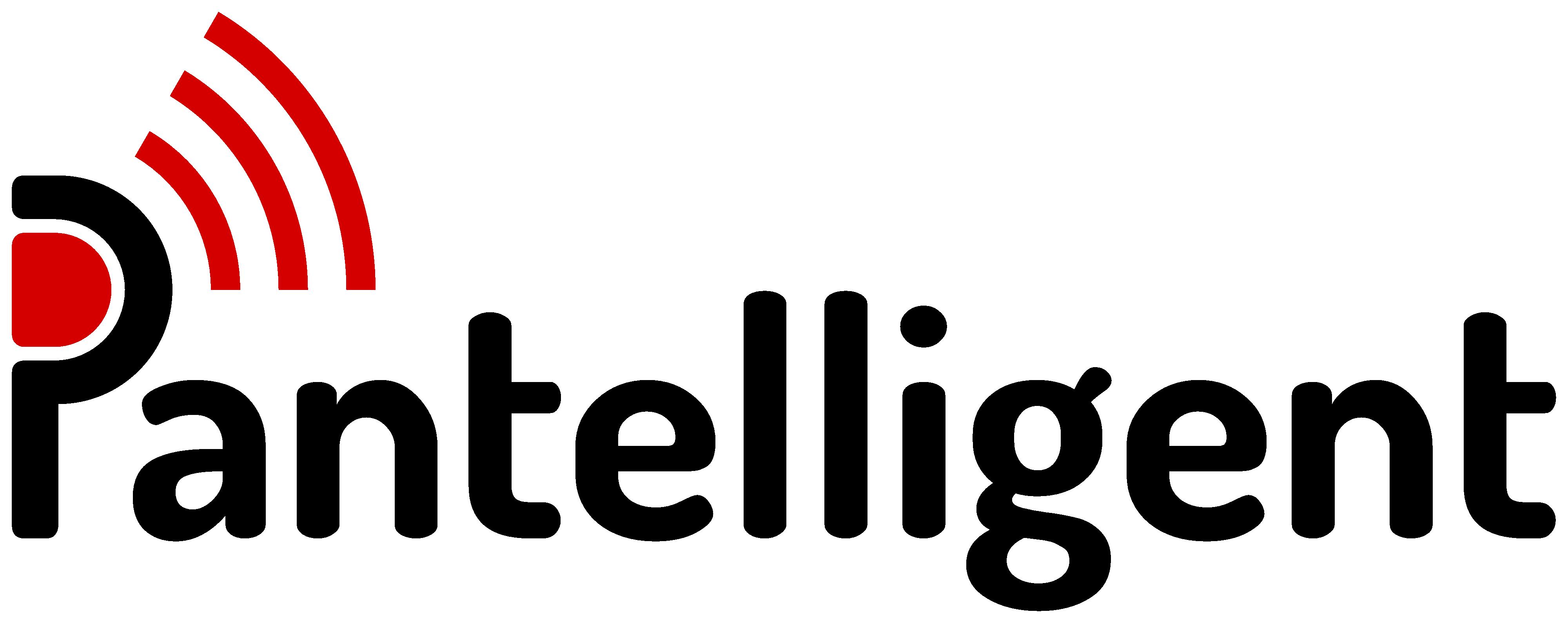 Pantelligent Logo