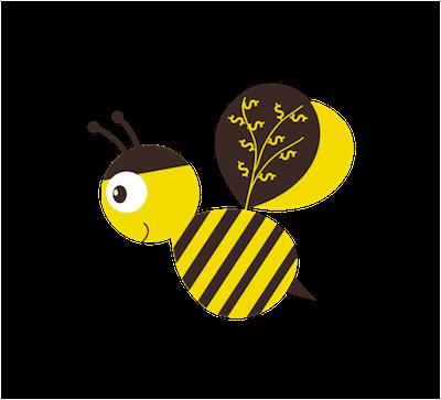 Paybee_io Logo