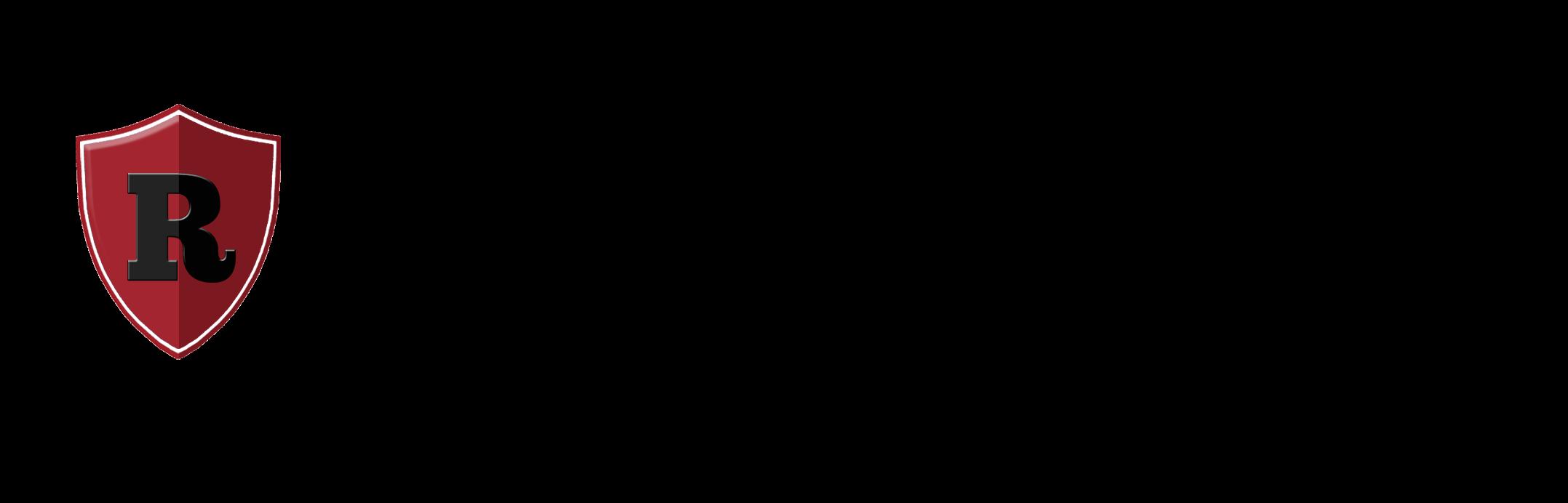 Radifit Logo