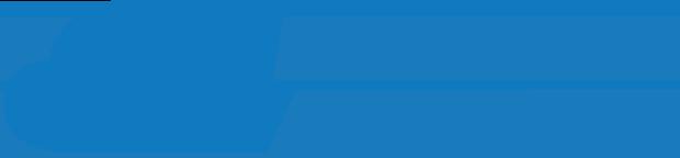 ResidentialAcoustics-logo