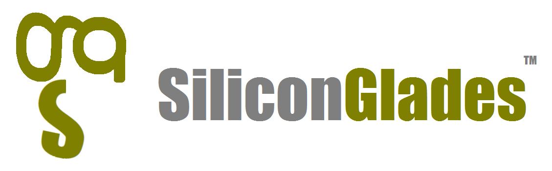 SiliconGlades Logo