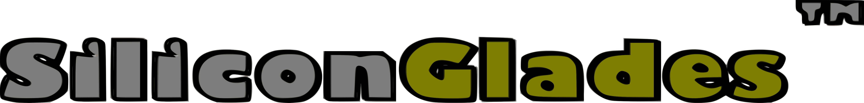 SiliconGlades-new-logo