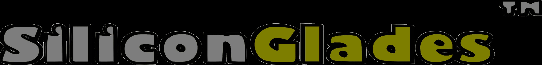 SG-Transparent-logo