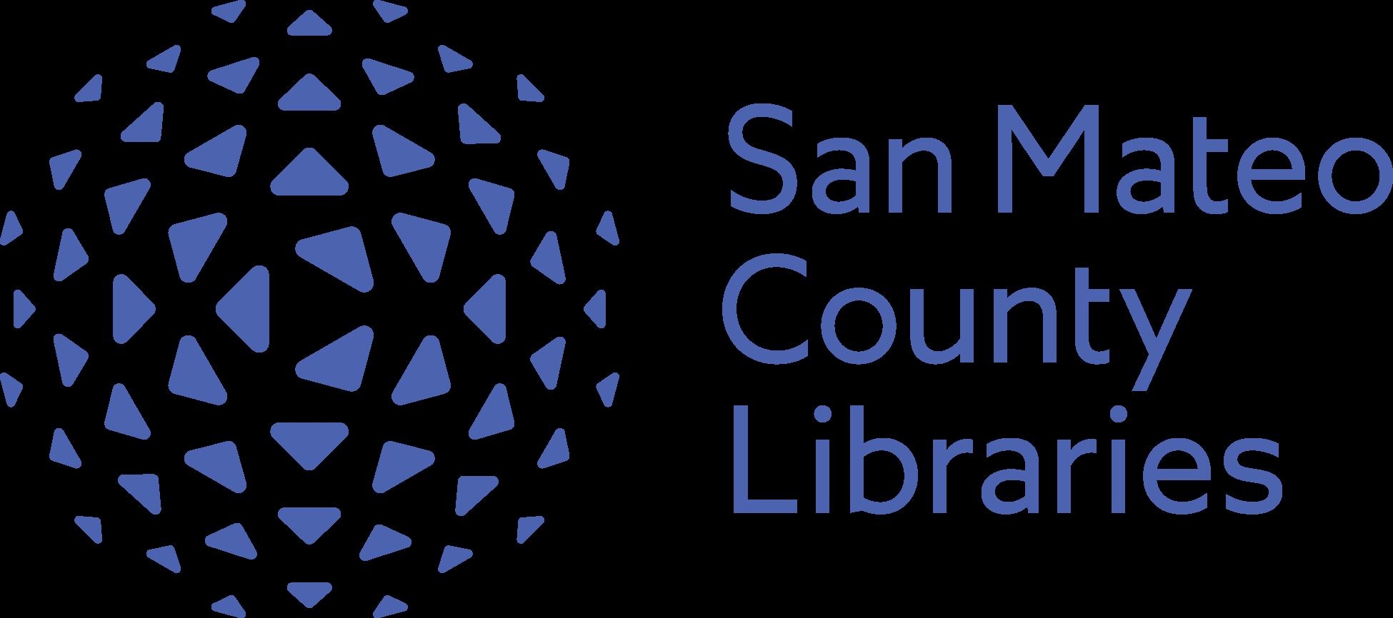 San-Mateo-County-Libraries