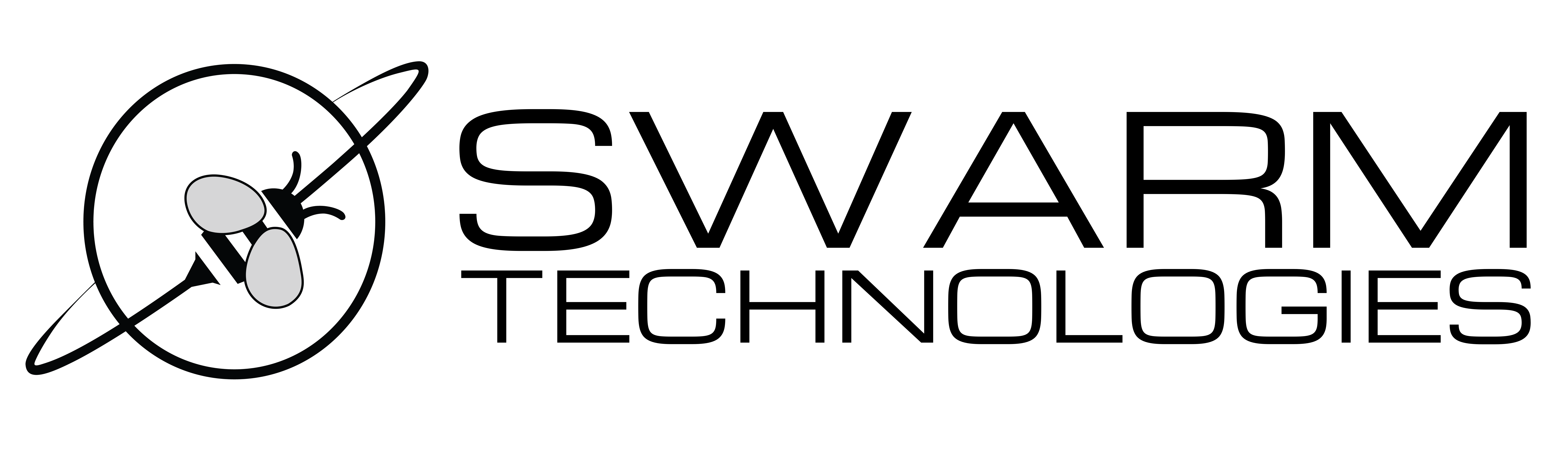 Swarm-Technologies-Logo