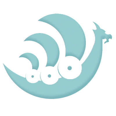 VenueViking-Logo