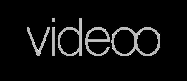 Videoo logo