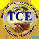 Meet America's Career Engineer