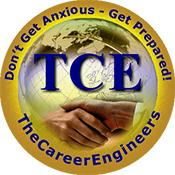 The Career Engineer