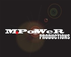 MPower Productions