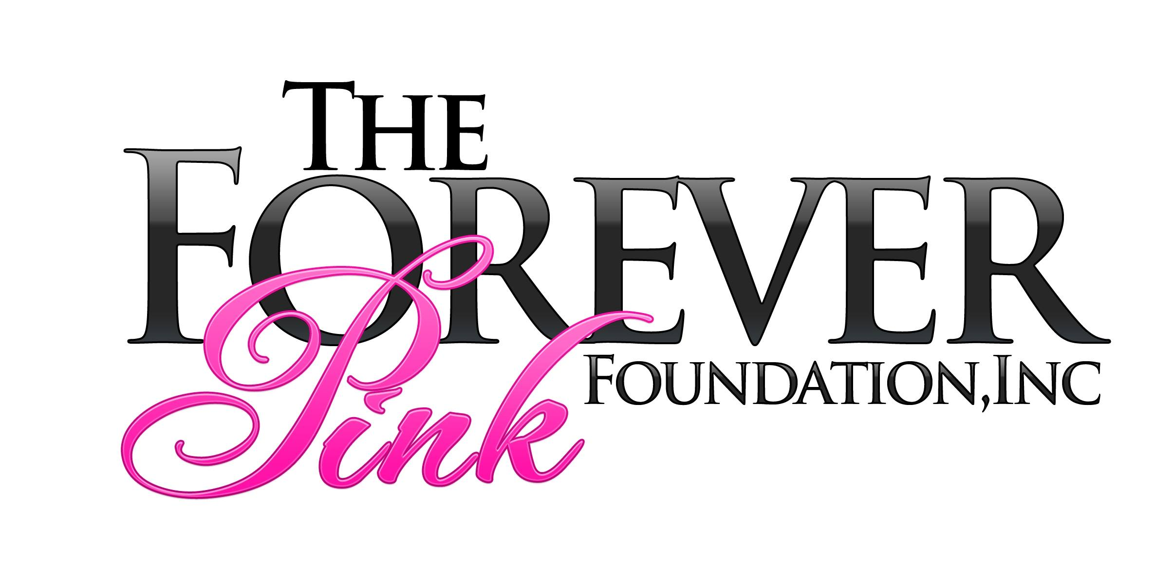 Forever Pink Foundation