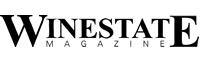 Winestate Logo
