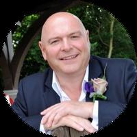 Nigel Taylor-Brown - NTB Consultancy