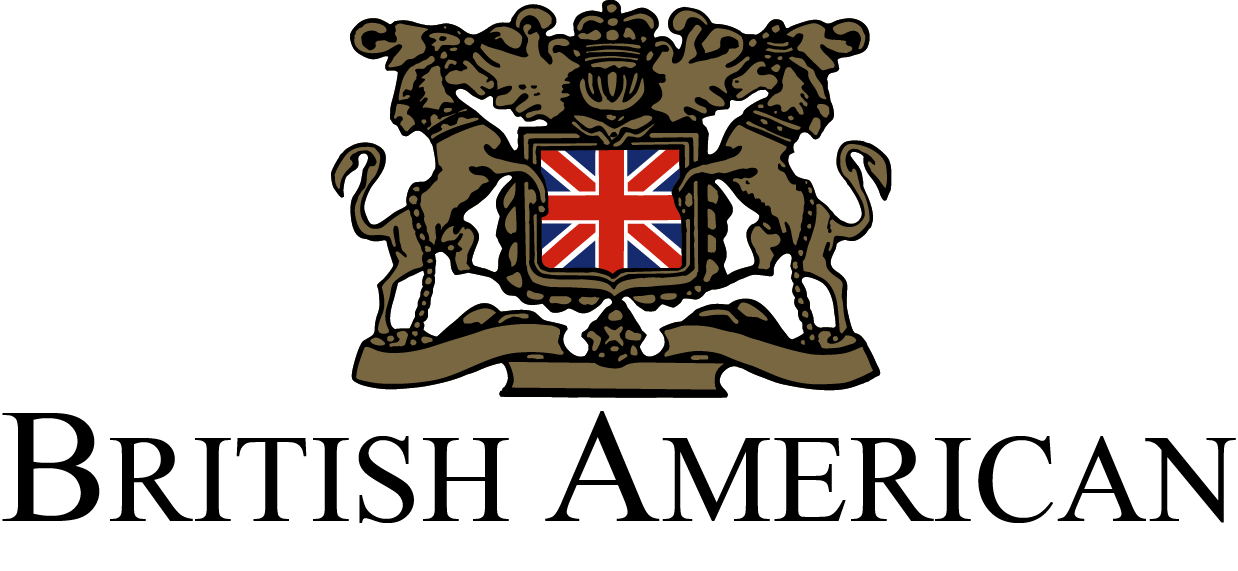 Brit American