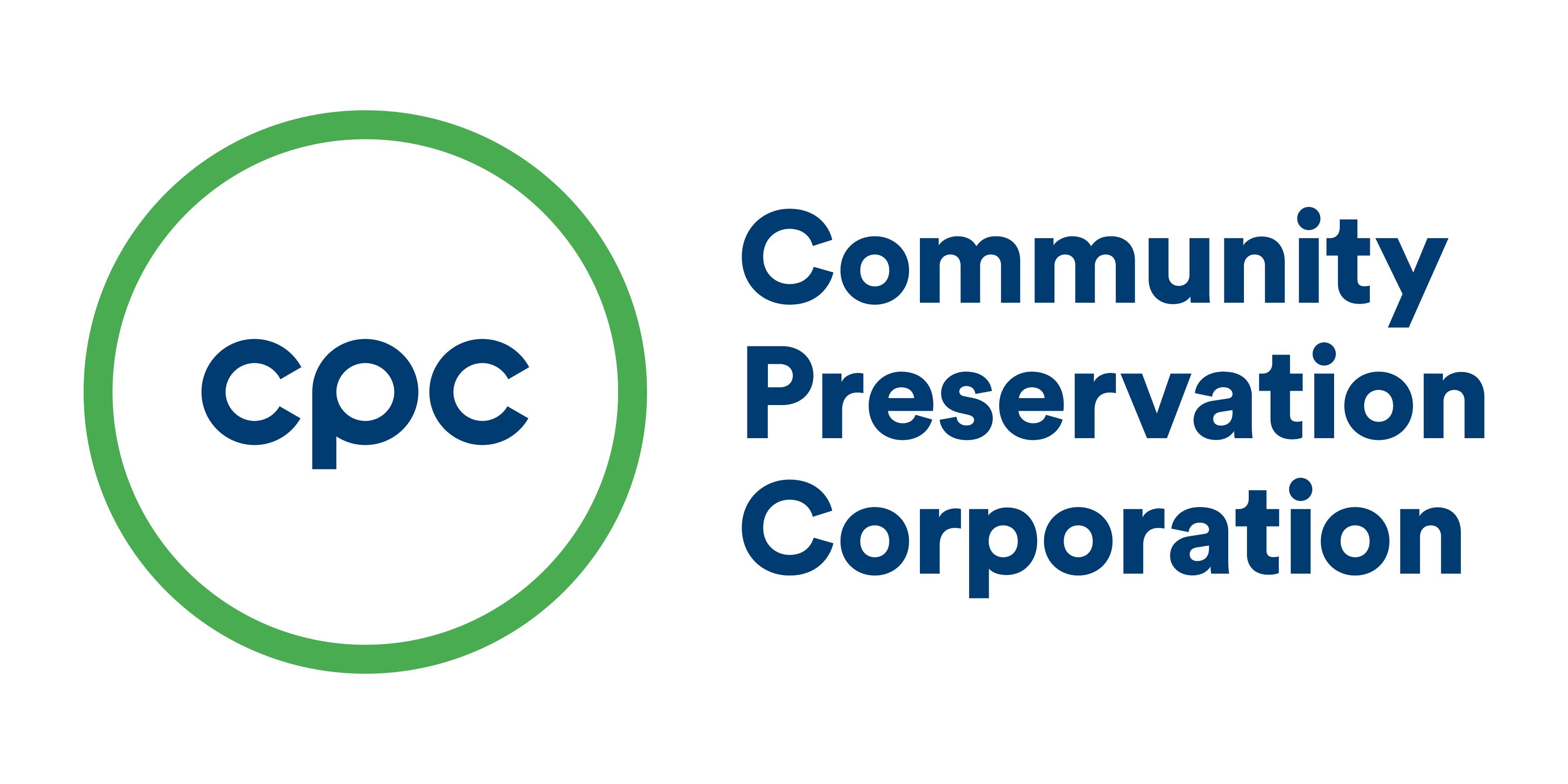 Comm Pres Corp