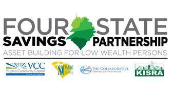 Advancing Workplace Savings Initiatives             July...
