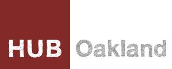 HUB Oak