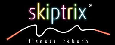 Skiptrix Instructor Training Day - Guildford