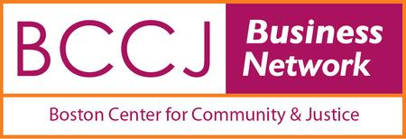 BCCJ Business Network Breakfast: Fall '09