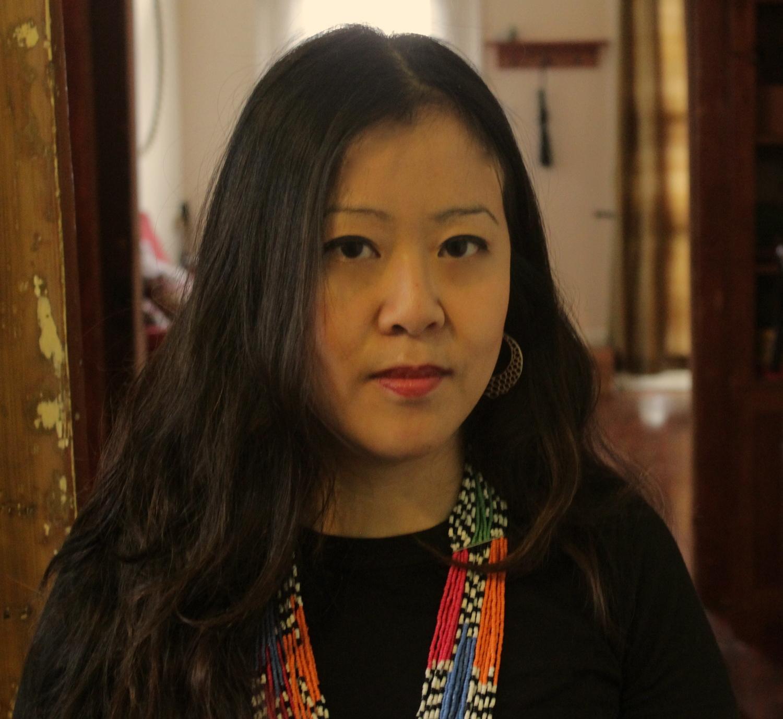 Betty Yu