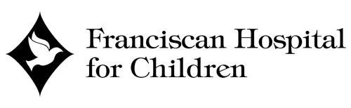 Franciscan Hospital for Children Logo