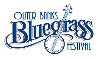 The 1st Annual Outer Banks Bluegrass Festival