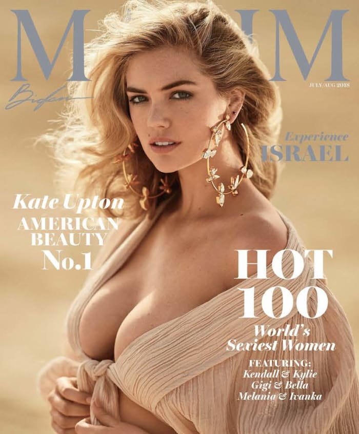 2018 Maxim Hot 100 Party Experience. Buy Official Tickets, Tables and VIP Services from VIP Exclusives. Kate Upton tops the 2018 Maxim Magazine Hot 100 List and Host the Event
