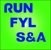 Run FYL Speed & Agility Summer Class