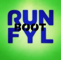 Run FYL Friday Night Boot Camp