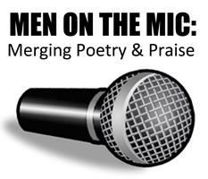 Men on the Mic: Merging Poetry and Music