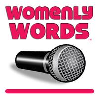 Womenly WordsTM