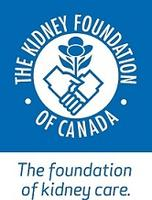 The Kidney Foundation's 'Give the Gift of Life' Walk