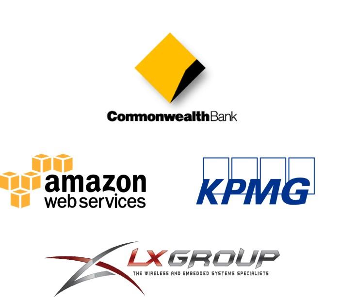 logogrouped.jpg