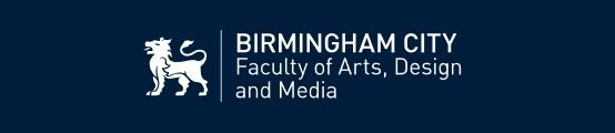 BCU Media