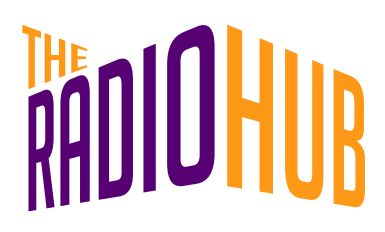 The Radio Hub