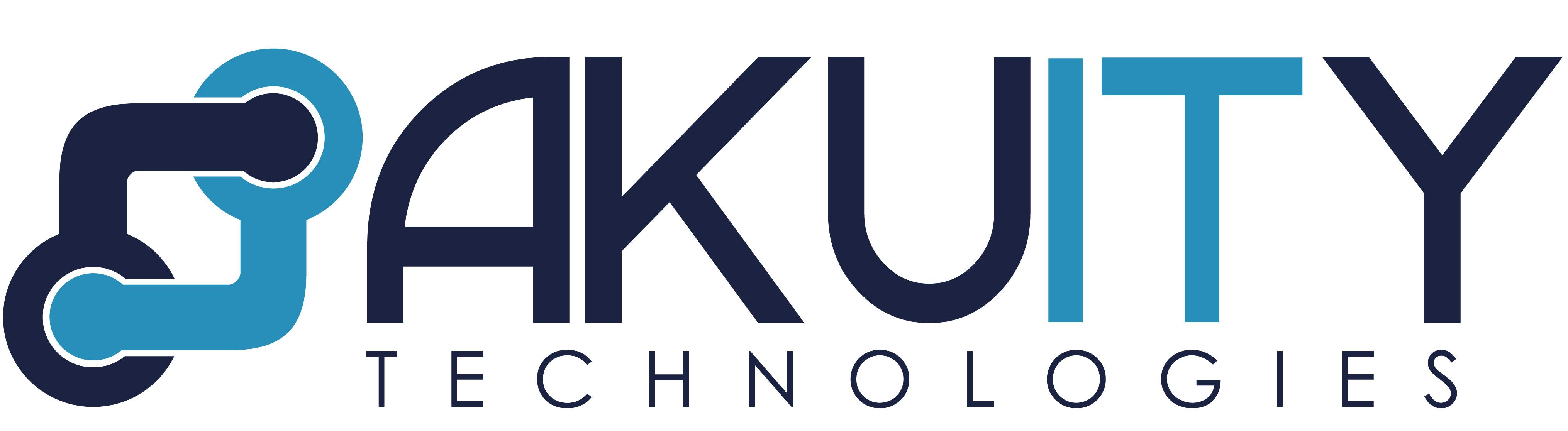 AKUITY Technologies