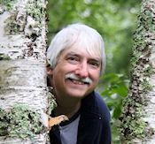 Photo of Robert Peterson