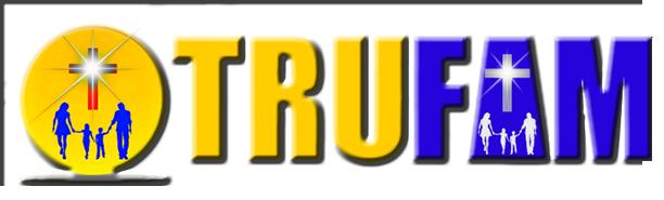 Loge for True Foundation Apostolic Ministries