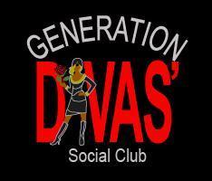 Generation DiVas' Social Club Walk Out of Darkness...for Suicide...