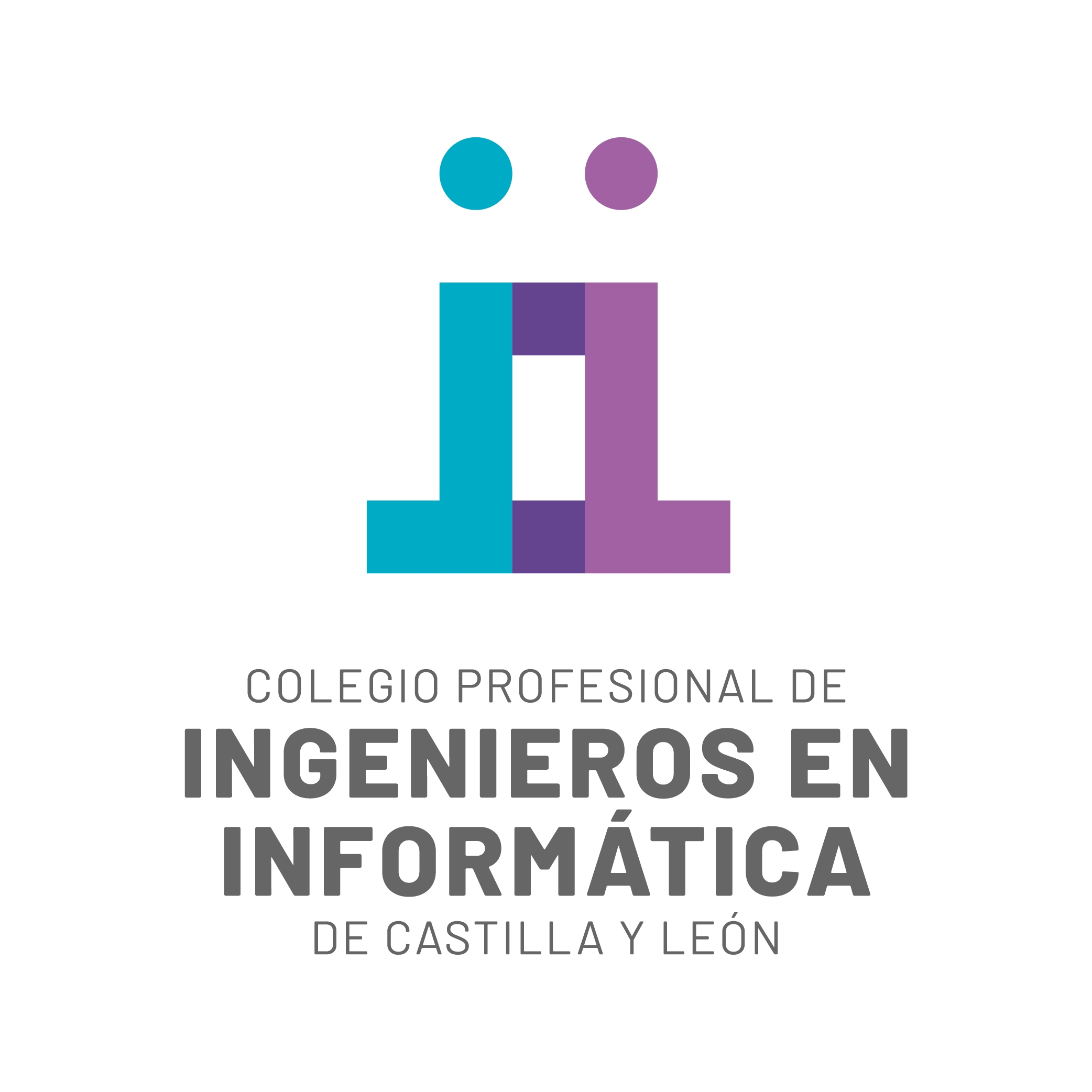 Logovertical