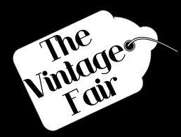 Oh I Say Vintage & Vintage Inspired Inspired Fashion Fair