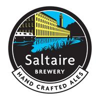Saltaire Brewery Beer Club