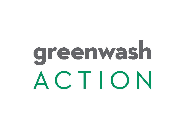 GreenwashActionLogo