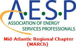 AESP MARCh Event Pushing the Boundaries: Innovative Energy...