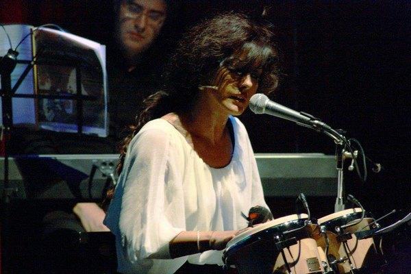 Stefania Mulè