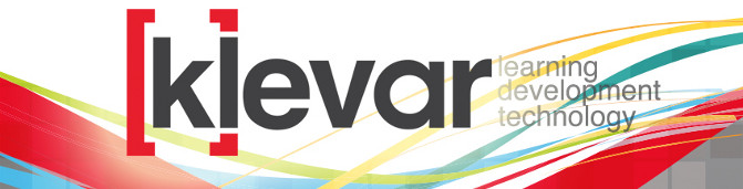 Klevar Events