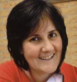 Natalie Denmeade