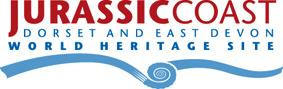 Jurassic Coast World Heritage Team and Trust