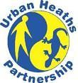 Urban Heaths Partnership